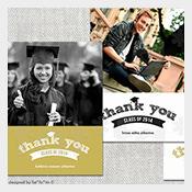 Printable-Graduation-Photo-Thank-You-Card