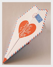 Printable-Paper-Airplane-Anniversary-Card