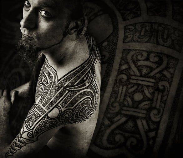 pro shoulder tattoo download1