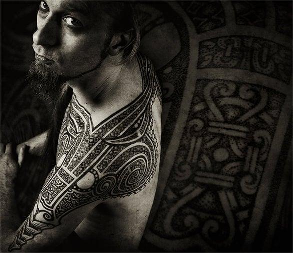 pro shoulder tattoo download1