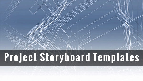 projectstoryboardtemplates