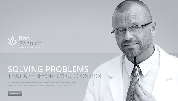 psychologistwebsitetemplates