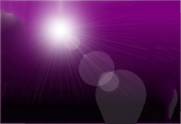 purple sunburst background free download