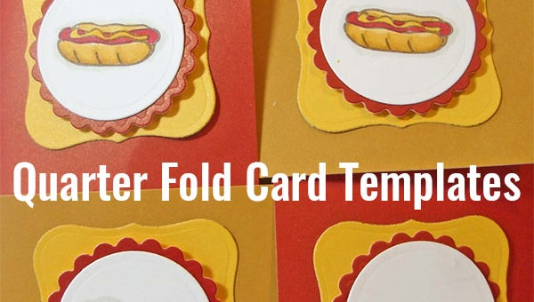 quarterfoldcardtemplate