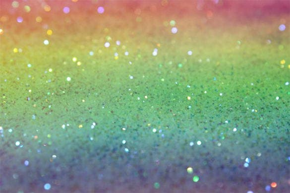 rainbow glitter backgroun free download