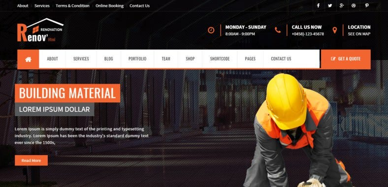 renov construction renovation template 788x380