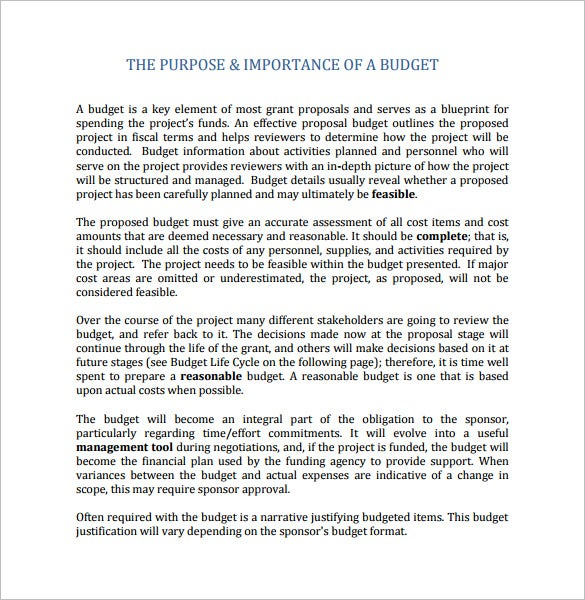 research grant proposal pdf download