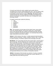 Research-Literature-Review-Outline-Template