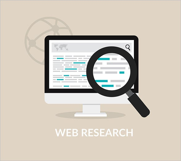 Research-Well