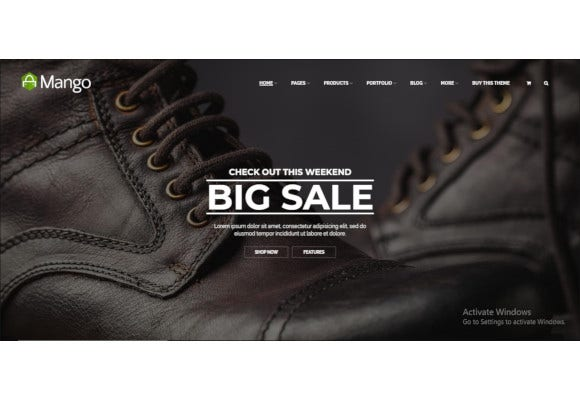 responsive-ecommerce-html5-template