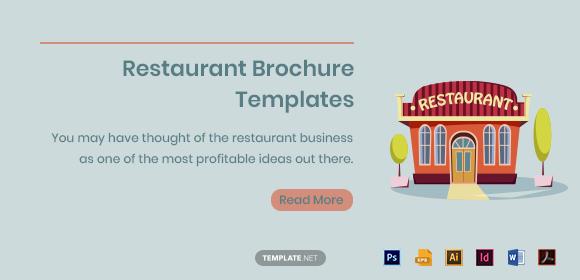 restaurantbrochuretemplates1