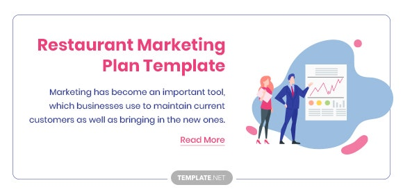 restaurantmarketingplantemplate3
