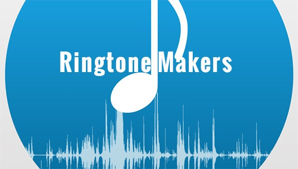 ringtonemakers