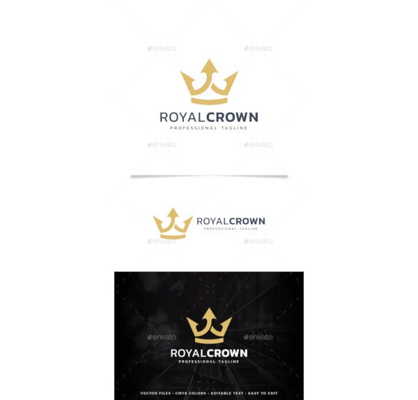royal crown logo1