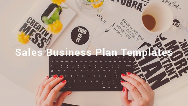 salesbusinessplantemplate.