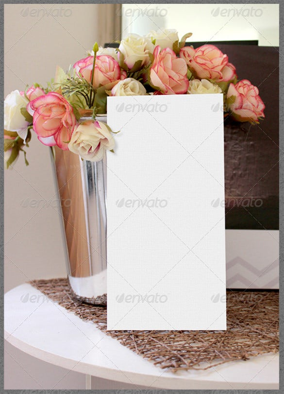 sample blank sympathy card download