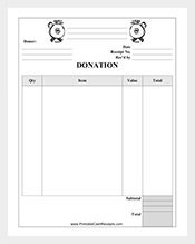 Sample-Donation-Receipt