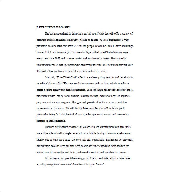 Ib english paper 2 sample essay free download