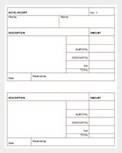 Sample-Hotel-Receipt-Template-Free