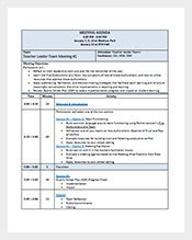 Sample-Staff-Meeting-Minutes-Template