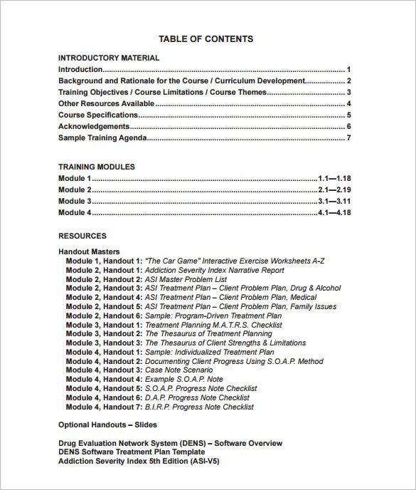 Elearn center research paper series image 1