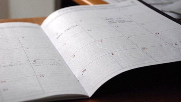 scheduletemplate