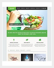 Sharp-Facebook-Business-Page-Templates