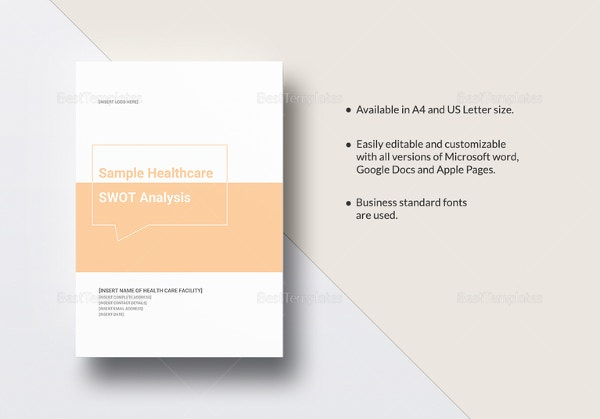 simple-healthcare-swot-analysis