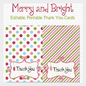 Simple-Holiday-Thank-You-Card-Download-Template