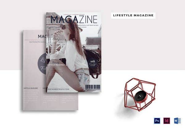 simple-lifestyle-magazine-template