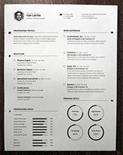 Simple-Resume-Templat-vol3