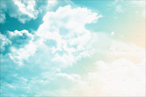 sky backgrounds for windows xp