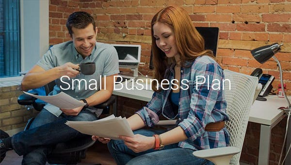 smallbusinessplan1
