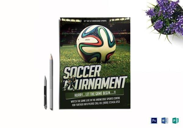 soccer-tournament-flyer-template
