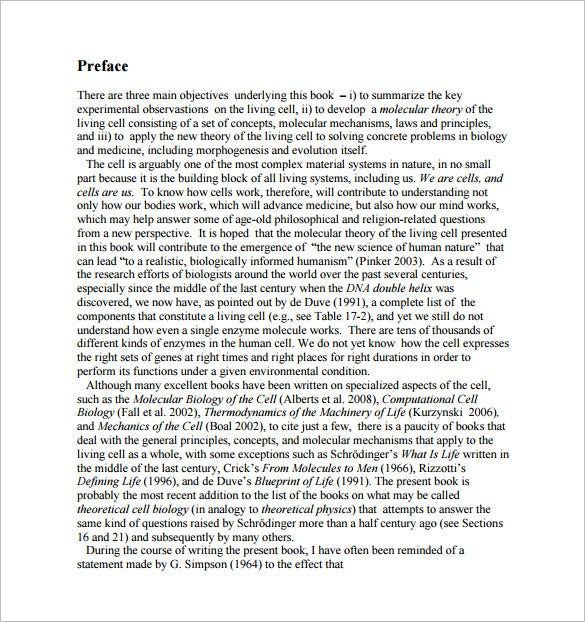 springer book proposal pdf