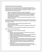 Standar-Proposal-Outline-Template