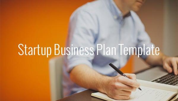 startupbusinessplantemplate1