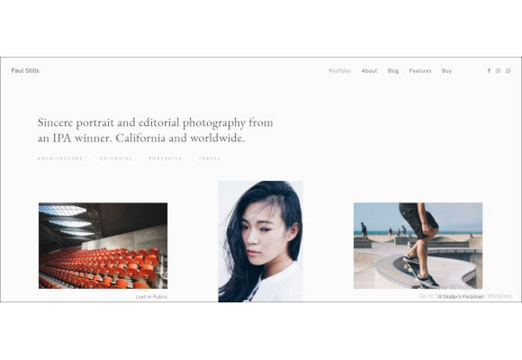 stills-a-focused-wordpress-photography-theme