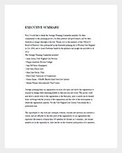 Strategic-Business-Plan-Example