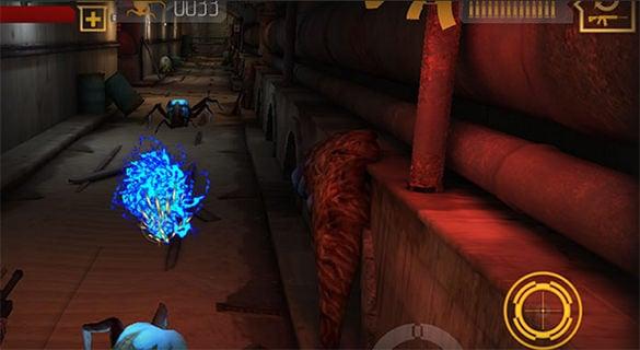 stunning 3d game development tutorial