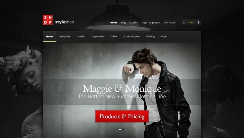 styleshop ecommerce wordpress theme1 788x447