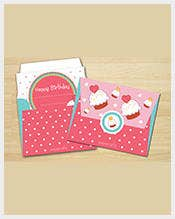 Sweet-Cupcake-Gift-Card-Envelope-Template-–-$3