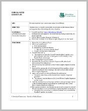 teaching-cornell-note-taking1