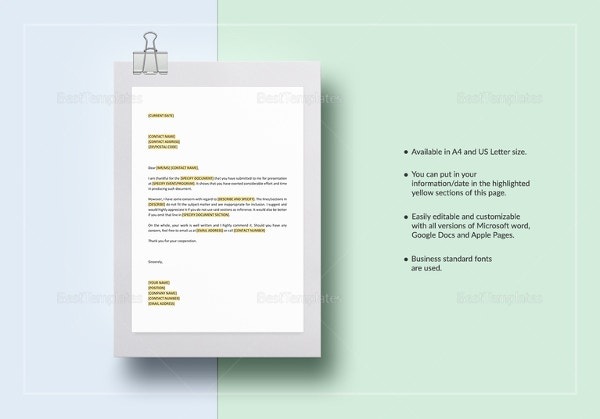thank-you-for-submission-and-request-for-revision-template