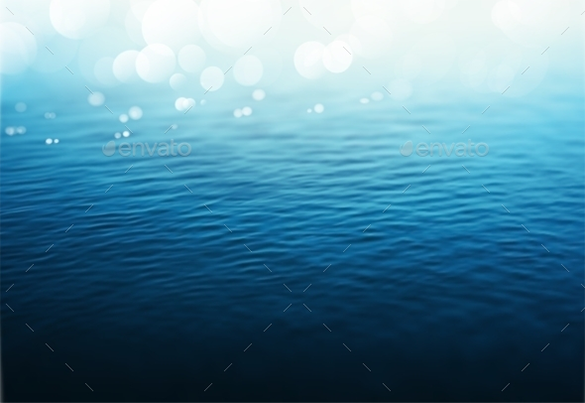 the best water background premium download