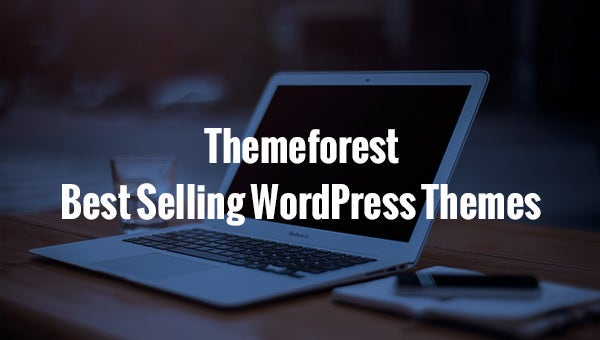 themeforestbestsellingwordpressthemes