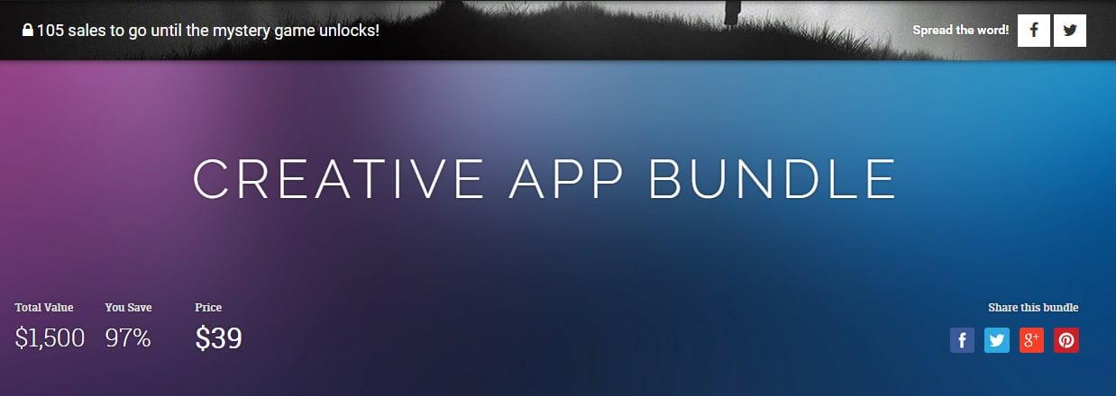 Themeforest App Bundle