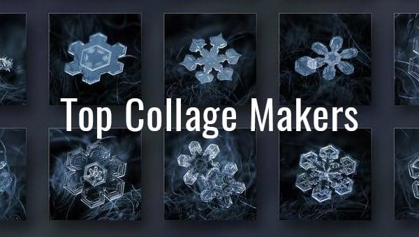 topcollagemaker