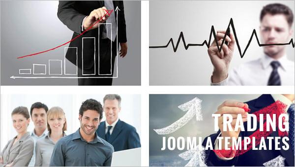 tradingjoomlatemplates