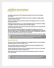 Trucking-Business-Plan-Template-Free